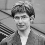 Erika Lagerbielke
