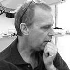 Rolf Hanson