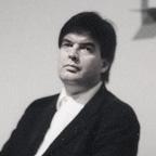 Sigurdur Gustafsson